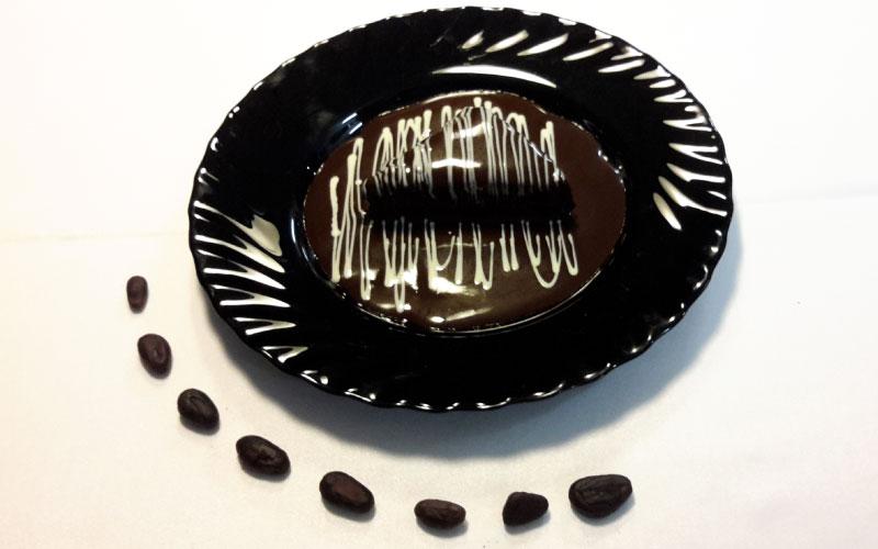 San Eloy de chocolate